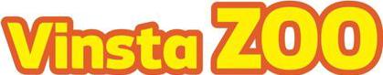 Vinsta Zoo